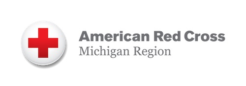About RHP Properties - Live Life. Live it Here.® - Red_Cross_Michigan_Region_Logo